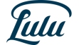lulu_logo_over_white