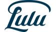 lulu_logo_over_white