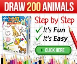 draw-200-animals-300x250b
