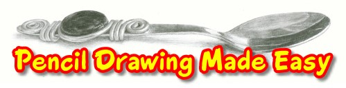 how-to-draw-a-spoon-500