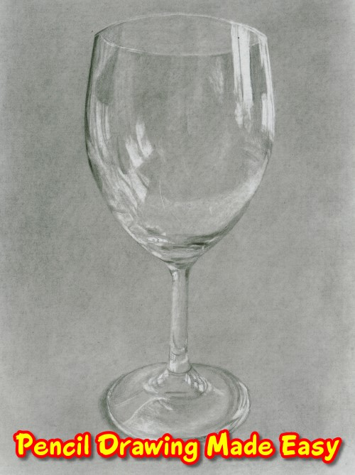 how-to-draw-glass-500