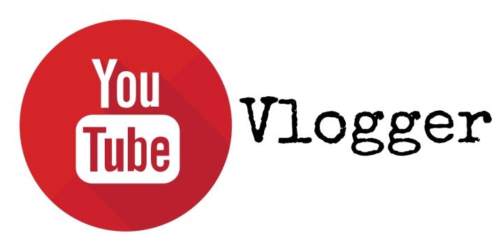 Video Blog??